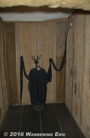 20140522_padded-room-in-the-kgb-museum