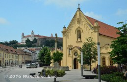 20140527_castle-and-the-trinity-church