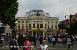 20140527_slovakian-national-theatre