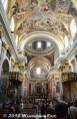 20140531_inside-st-nicolas-church