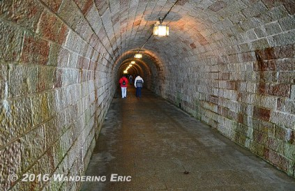 20140603_tunnel-leading-to-the-elevator