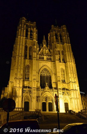 20140613_st-michel-church-at-night
