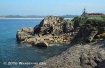 20140704_coast-and-lighthouse