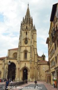 20140705_cathedral-of-san-salvador