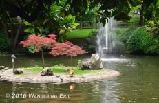 20140705_nice-park