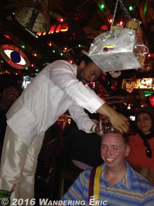 20140726_getting-my-sash-and-crown