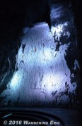20140726_salt-waterfall