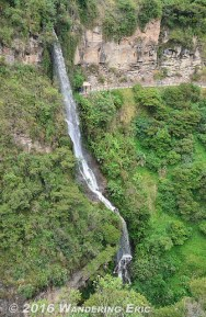 20140830_waterfall-at-las-lajas