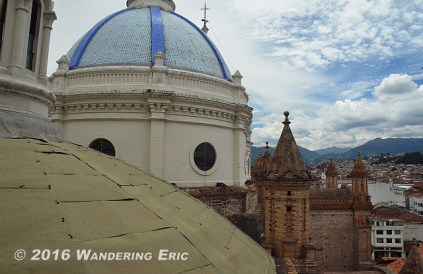 20140918_view-from-the-top-of-the-church