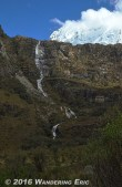 20140930_nice-waterfall-on-the-easy-trail