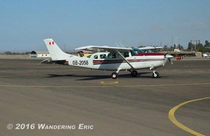 20141005_my-plane-i-want-one