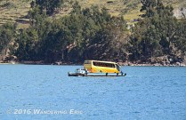 20141022_here-comes-our-bus