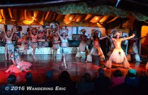 20141106_kari-kari-traditional-dance-show