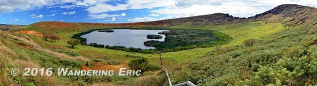 20141106_panorama-at-the-caldera-at-the-quarry