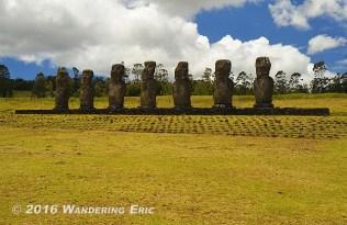 20141106_seven-moai-at-akivi
