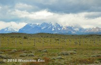 20141122_first-view-of-torres-del-paine-mountains