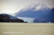20141122_grey-glacier