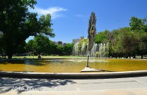 20141201_fountain-in-parque-civico