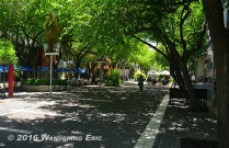 20141201_sarmiento-walking-street