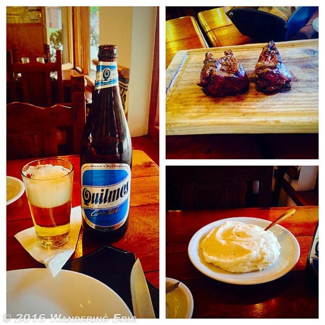 20141204_awesome-steak-dinner