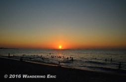 20141231_last-sunset-of-2014