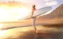 surf.o