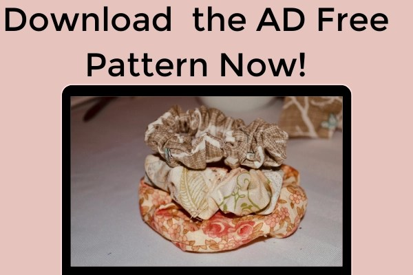 DOWNLOAD THE AD FREE PATTERN BELOW