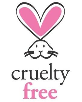 cruelty_free_logo_sm