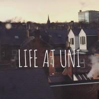 Life at Uni