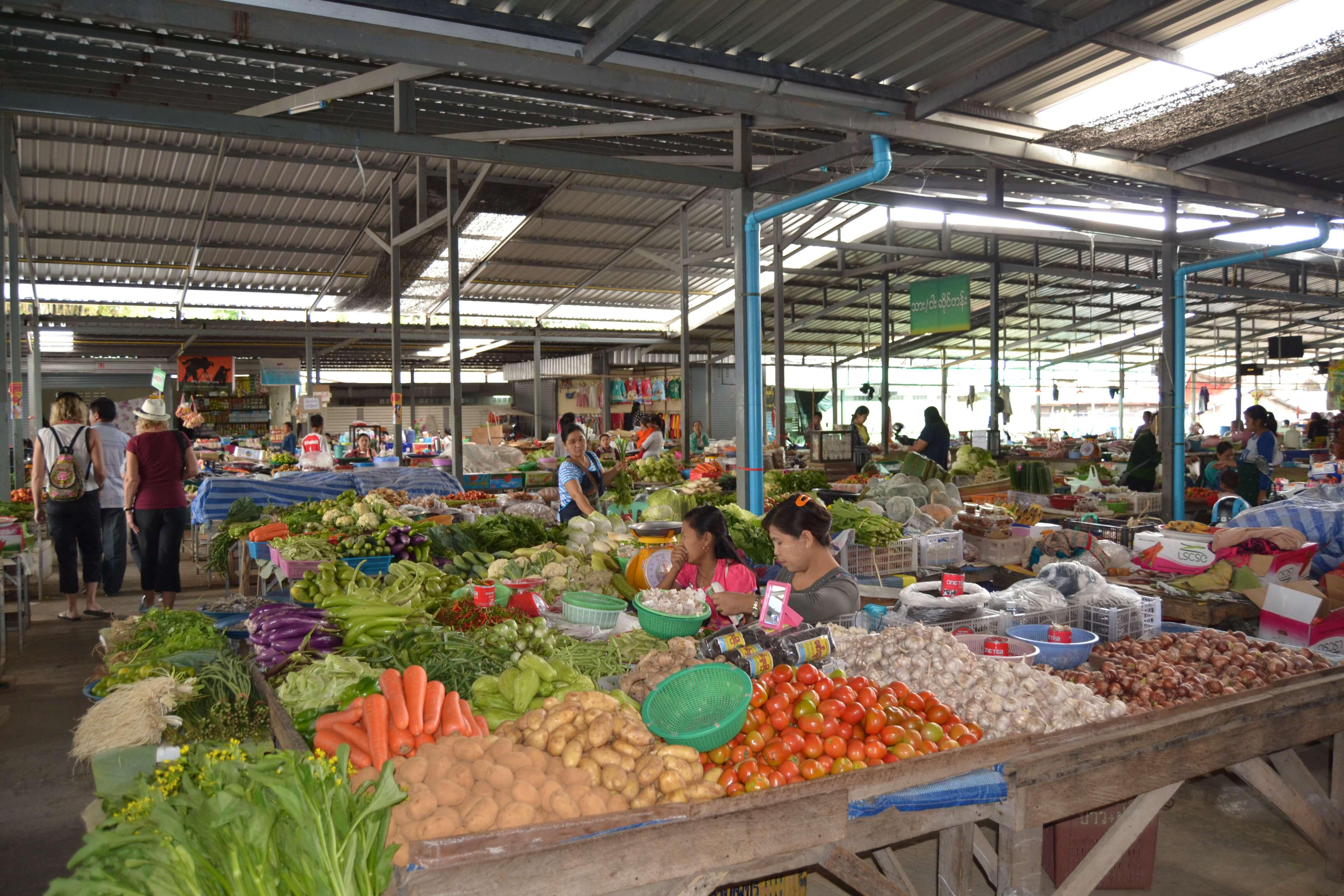 Thailand 975