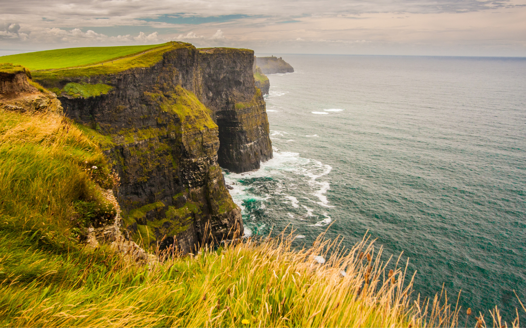 10 Things To Do In Ireland With Kids