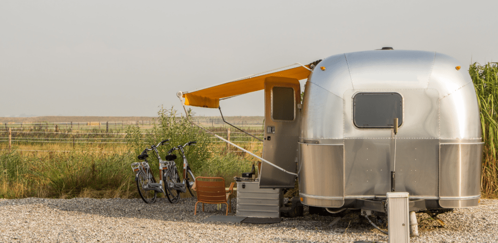 Things to Know Before Renting an RV