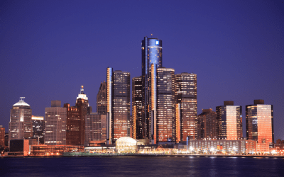 Summer City Guides: 10 Things to Do in Detroit With Kids