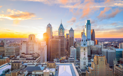 Summer City Guides: 10 Things to do in Philadelphia with Kids