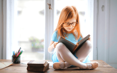 International Literacy Day: Great Travel Themed Books for Little Readers