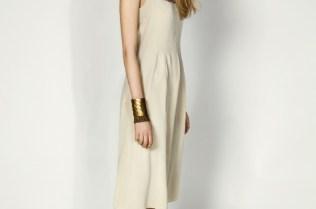 V-Society-dress-34-The-Nude-Dress-785x520