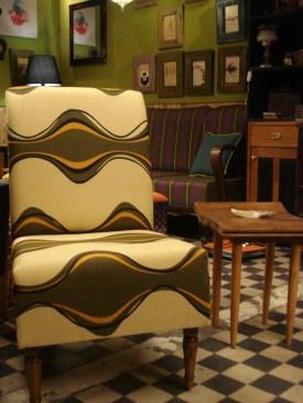 2objectrepair armchair (275 x 366)