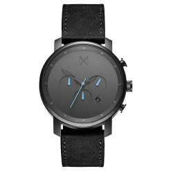 Image source: www.mvmtwatches.com