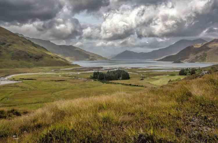 Scotlandloch.jpg