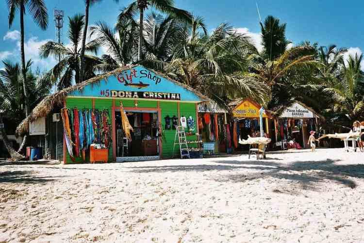 Cancun or Punta Cana  Cancun vs Punta Cana