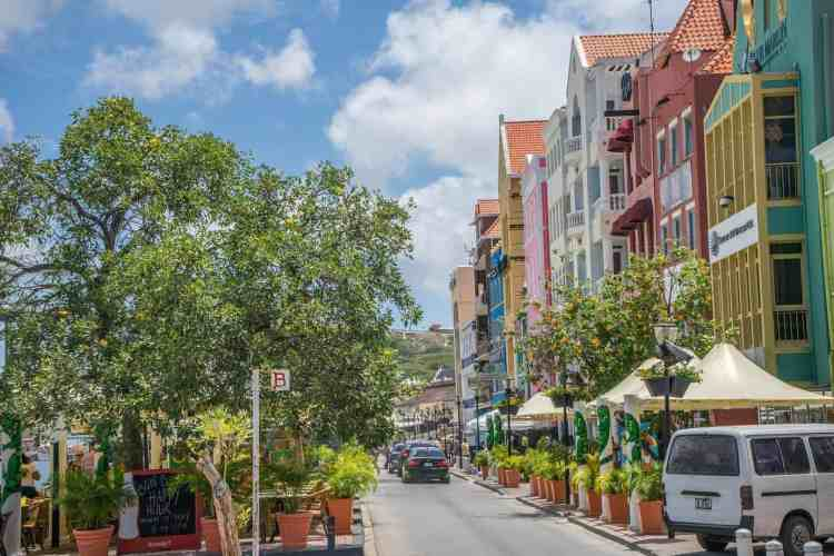 Curaçao attractions  things to do in Curaçao