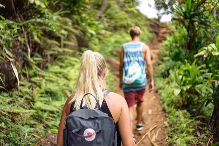 Best Caribbean Islands for Adventure