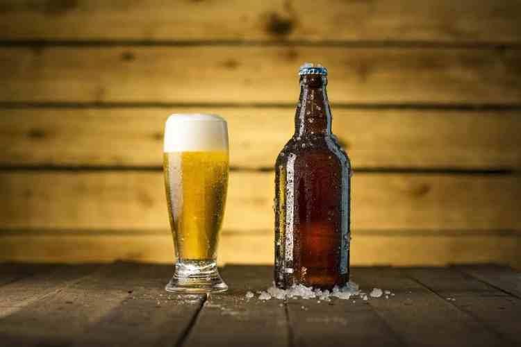 Tucson breweries