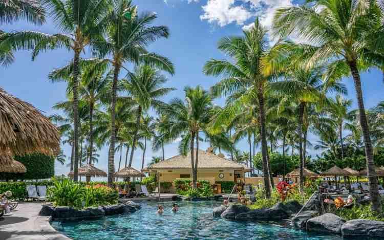 Kauai or Maui  Kauai vs Maui