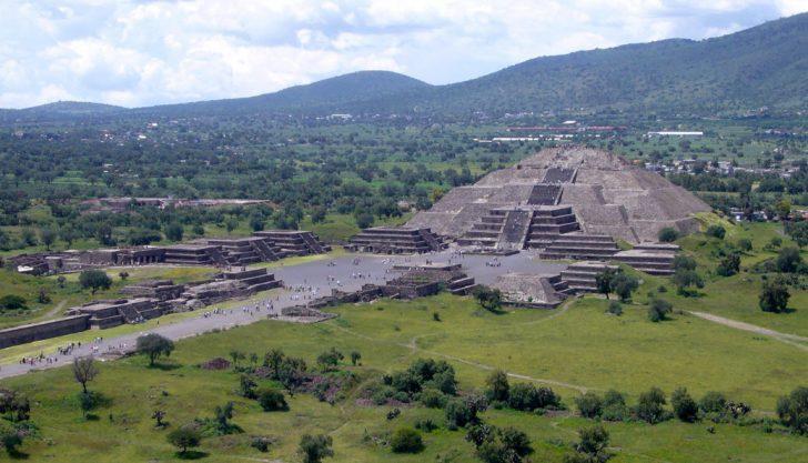 pyramid-of-the-sun-at-teotihuacan