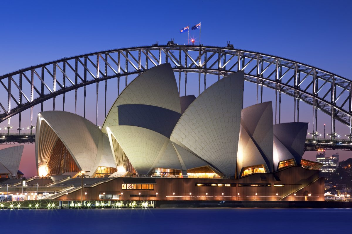 best-things-to-do-in-sydney-opera-house