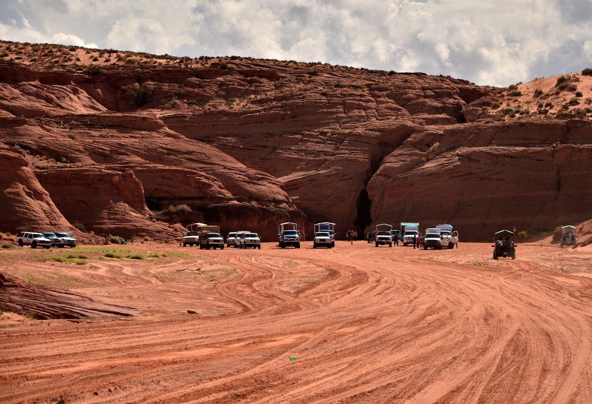 antelope-canyon-tours