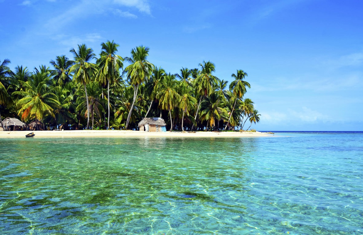 best-things-to-see-in-panama-1