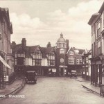 Essex-Braintree-Bocking-End-R.-Fletcher-Butcher-Shop