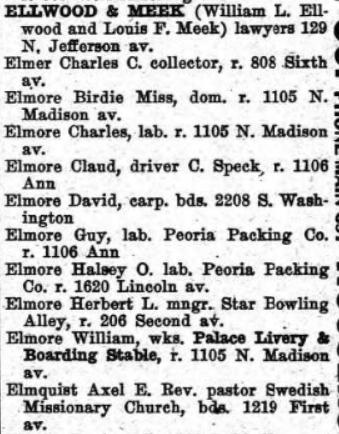 elmore-elmer-peoria-1906